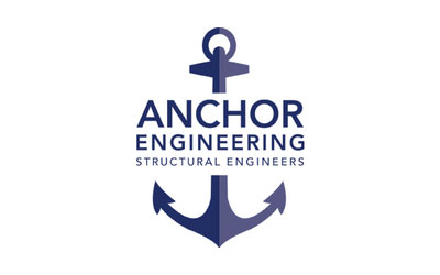 Anchor Engg Co.