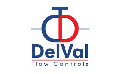 Delval Control Process Flow Technologies India Pvt Ltd.
