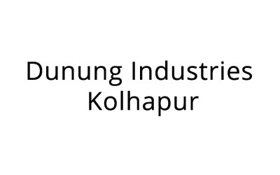 Dunung Industries