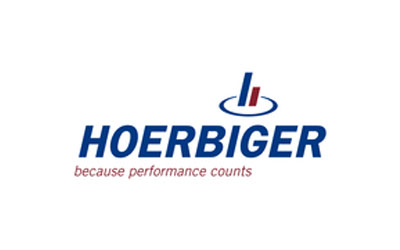 Hoerbiger India Pvt Ltd.