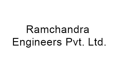 Ramchandra Engg Pvt Ltd.