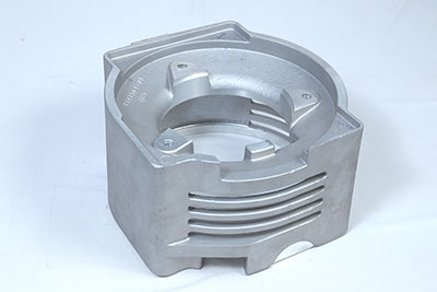 Motor Latern Castings Manufacturer In India