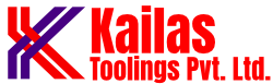 Kailas Toolings Pvt Ltd